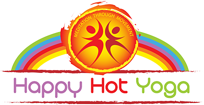 happy hot yoga central coast