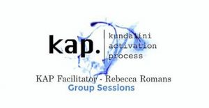 KAP activation process Central COast