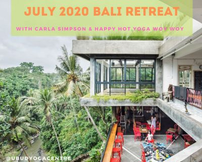 4th-Annual-Bali-Yoga-Retreat-3-opt