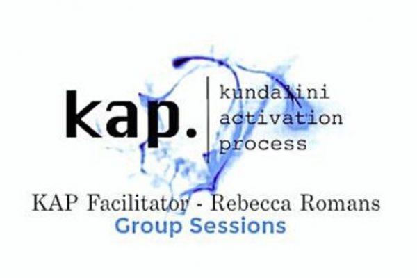 KAP activation process Central COast