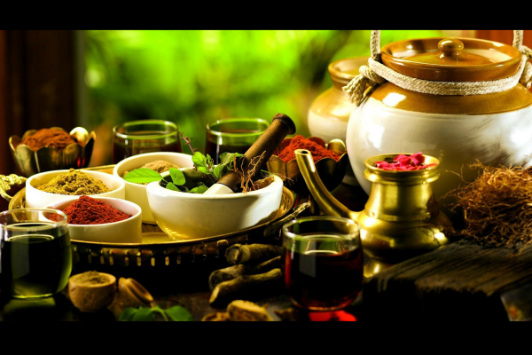 is-the-ayurveda-ad-war-intensifying-in-india