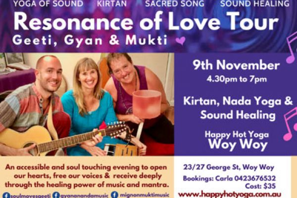 resonance-of-love-tour